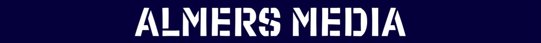 Almers Media
