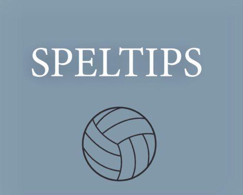 Speltips1 2