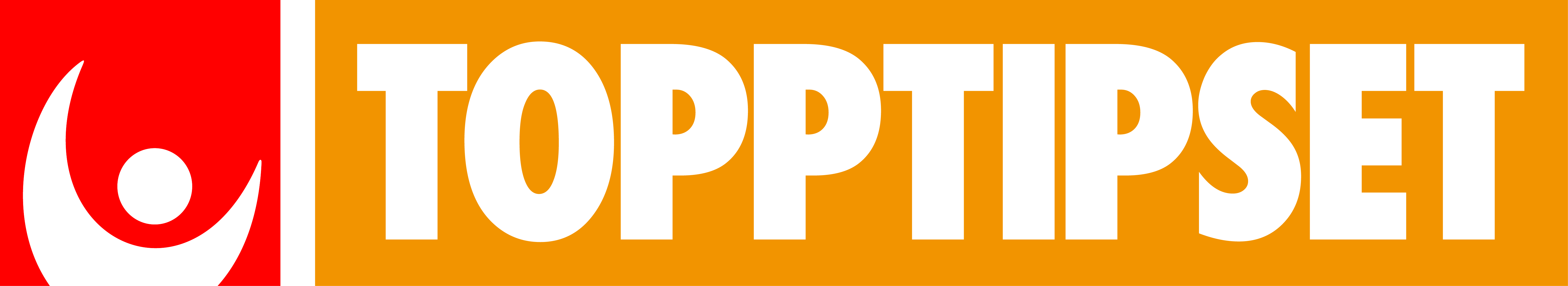 Topptipset_RGB